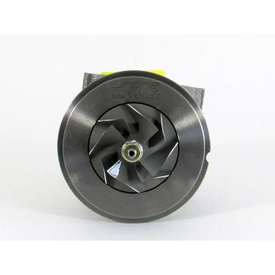 Картридж турбины 1000-050-164/TD02H207VT/ Jrone Купить ✅ Реставрация ТКР
