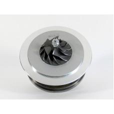 Картридж турбины 1000-010-199/GT2256V/MERCEDES-BENZ/ Jrone
