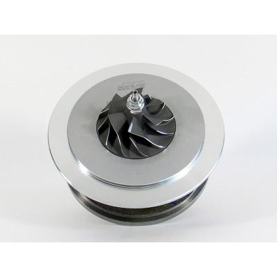 Картридж турбины 1000-010-199/GT2256V/MERCEDES-BENZ/ Jrone Купить ✅ Реставрация Турбин