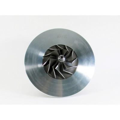 Картридж турбины 1000-060-109/K27-145/ Jrone Купить ✅ Отремонтируем турбину