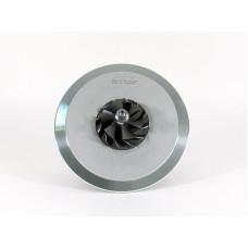 Картридж турбины 1000-010-125/GT1749S/MERCEDES-BENZ/ Jrone