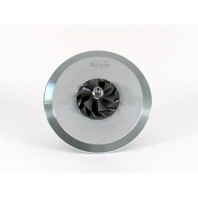 Картридж турбины 1000-010-125/GT1749S/MERCEDES-BENZ/ Jrone Купить ✅ Ремонт турбокомпрессоров