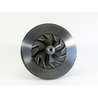 Картридж турбины 1000-070-007/S2B/ Jrone Купить ✅ Ремонт турбин