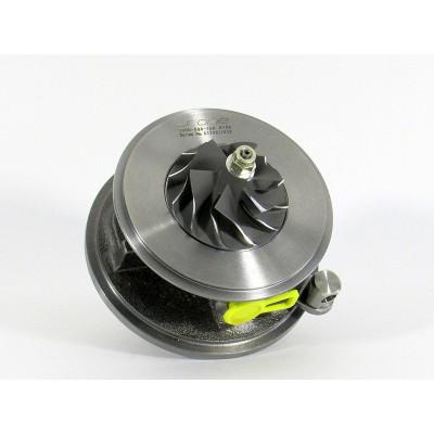 Картридж турбины SEAT, Volkswagen 1000-030-156 / BV39 / FORD, SEAT, VW/ Jrone Купить ✅ Реставрация ТКР