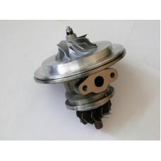 Картридж турбины 1000-030-109/K03/BMW, CITROEN/ Jrone