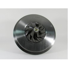Картридж турбины 1000-010-336/GTA4294/ Jrone