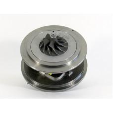 Картридж турбины 1000-010-467/GTB1749V/FORD/ Jrone