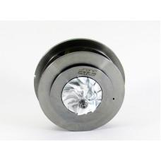 Картридж турбины 1000-050-166T/TF035/BMW/ Jrone