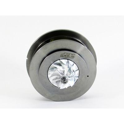 Картридж турбины 1000-050-166T/TF035/BMW/ Jrone Купить ✅ Ремонт турбин