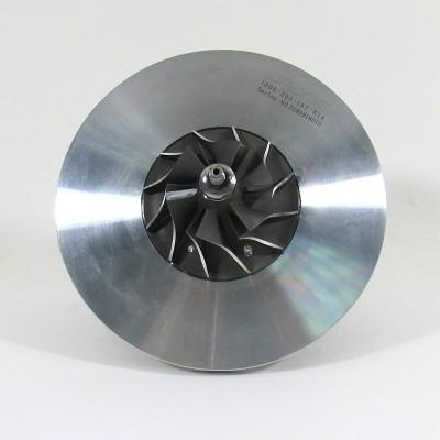 Картридж турбины 1000-030-157/K14/OPEL/ Jrone Купить ✅ Ремонт турбонагнетателей