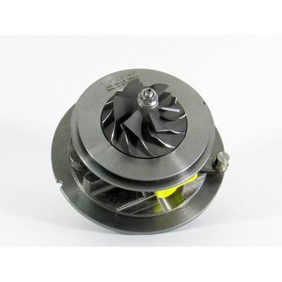 Картридж турбины 1000-050-149/TD04L4-VG/VW/ Jrone Купить ✅ Ремонт турбокомпрессоров