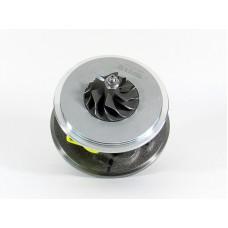Картридж турбины 1000-010-101/GT1544V/AUDI, SEAT, VW/ Jrone