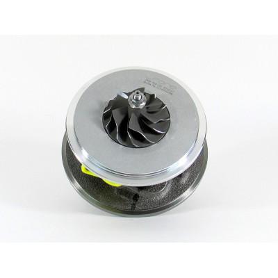 Картридж турбины 1000-010-101/GT1544V/AUDI, SEAT, VW/ Jrone Купить ✅ Ремонт турбонагнетателей