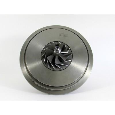 Картридж турбины 1000-030-237/R2S B1 + B2/ Jrone Купить ✅ Ремонт турбонагнетателей