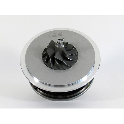 Картридж турбины 1000-010-379/GT2056V/NISSAN/ Jrone Купить ✅ Ремонт турбин