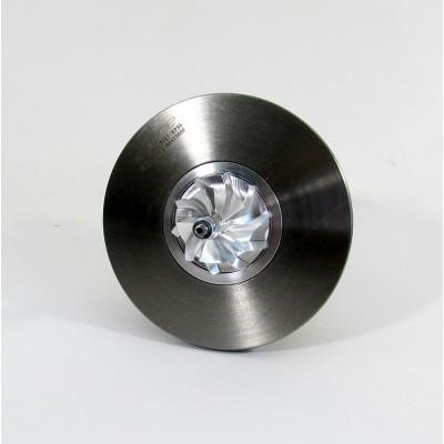 Картридж турбины 1000-030-215T/R2S KP35 + K04/VW/ Jrone Купить ✅ Реставрация Турбин