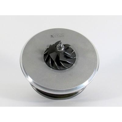 Картридж турбины 1000-010-412/GTA1749V/FORD, VOLVO/ Jrone Купить ✅ Отремонтируем турбину