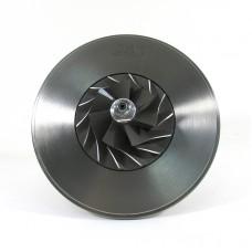 Картридж турбины 1000-020-186/HX35/ Jrone