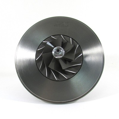 Картридж турбины 1000-020-186/HX35/ Jrone Купить ✅ Реставрация Турбин