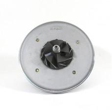 Картридж турбины 1000-080-007/HT12-19B/NISSAN, RENAULT/ Jrone