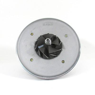 Картридж турбины 1000-080-007/HT12-19B/NISSAN, RENAULT/ Jrone Купить ✅ Отремонтируем турбину