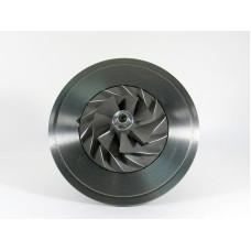 Картридж турбины 1000-020-119/HX50W/ Jrone