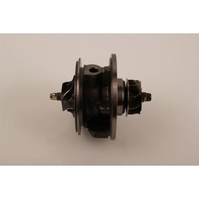 Картридж турбины 1000-030-189/BV39/VW/ Jrone Купить ✅ Ремонт турбин