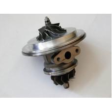 Картридж турбины 1000-030-110/K03/IVECO/ Jrone