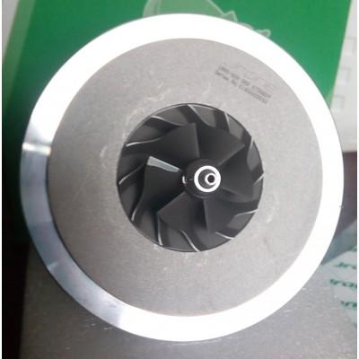 Картридж турбины 1000-010-262/GT2052V/ Jrone Купить ✅ Ремонт турбокомпрессоров