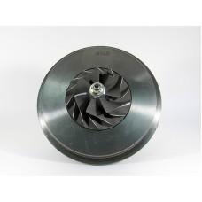 Картридж турбины 1000-020-137/HX55/ Jrone