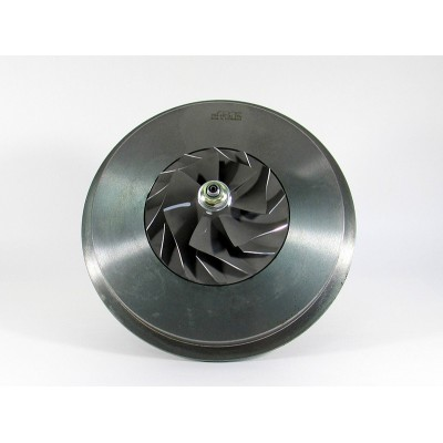 Картридж турбины 1000-020-137/HX55/ Jrone Купить ✅ Реставрация Турбин