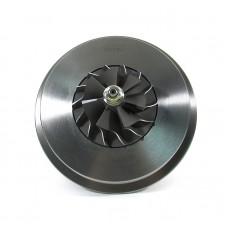 Картридж турбины 1000-070-032/S3BGL114/ Jrone