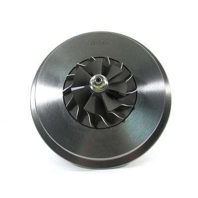 Картридж турбины 1000-070-032/S3BGL114/ Jrone Купить ✅ Ремонт турбонагнетателей
