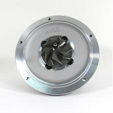 Картридж турбины 1000-040-161/RHF4/ Jrone