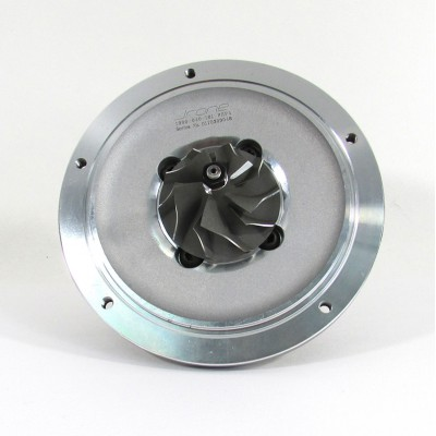 Картридж турбины 1000-040-161/RHF4/ Jrone Купить ✅ Ремонт турбин