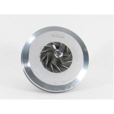 Картридж турбины 1000-030-144/K03/NISSAN, RENAULT/ Jrone