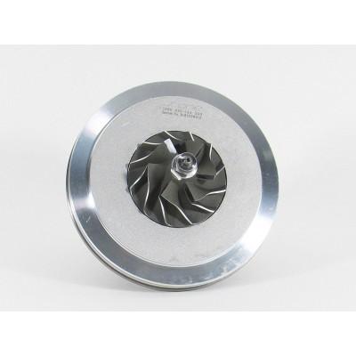Картридж турбины 1000-030-144/K03/NISSAN, RENAULT/ Jrone Купить ✅ Реставрация Турбин