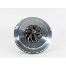 Картридж турбины 1000-030-181/K03/ Jrone