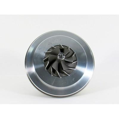 Картридж турбины 1000-030-181/K03/ Jrone Купить ✅ Ремонт турбокомпрессоров