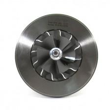 Картридж турбины 1000-070-015/S100/ Jrone