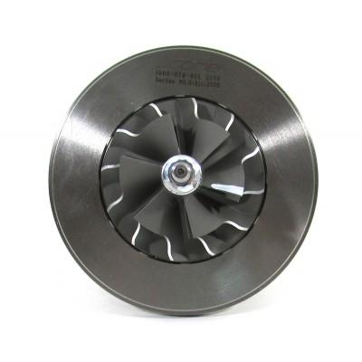 Картридж турбины 1000-070-015/S100/ Jrone Купить ✅ Ремонт турбин