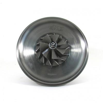 Картридж турбины 1000-040-134/RHF4/VA71/ Jrone Купить ✅ Ремонт турбокомпрессоров