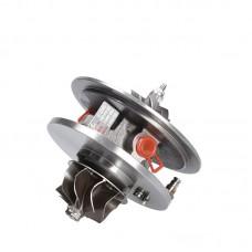Картридж турбины 1000-010-322/GT2256V/FORD/ Jrone