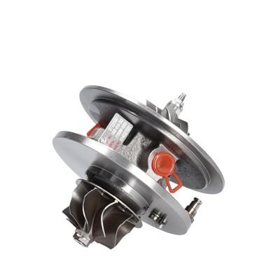 Картридж турбины 1000-010-322/GT2256V/FORD/ Jrone Купить ✅ Ремонт турбокомпрессоров
