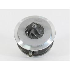 Картридж турбины 1000-010-311/GTA1749V/FORD/ Jrone