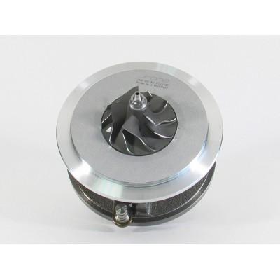Картридж турбины 1000-010-311/GTA1749V/FORD/ Jrone Купить ✅ Отремонтируем турбину