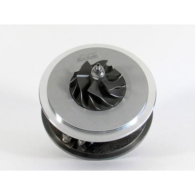Картридж турбины 1000-010-428/GT2052V/NISSAN/ Jrone Купить ✅ Реставрация ТКР