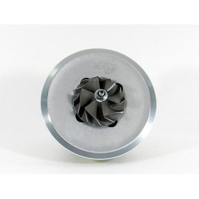 Картридж турбины 1000-040-149/RHF5/ Jrone Купить ✅ Ремонт турбонагнетателей