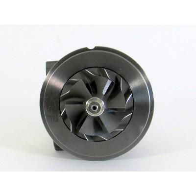 Картридж турбины 1000-050-133/TD03/CITROEN/ Jrone Купить ✅ Ремонт турбокомпрессоров