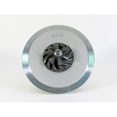 Картридж турбины 1000-010-187/GT1749S/HYUNDAI/ Jrone Купить ✅ Ремонт турбонагнетателей